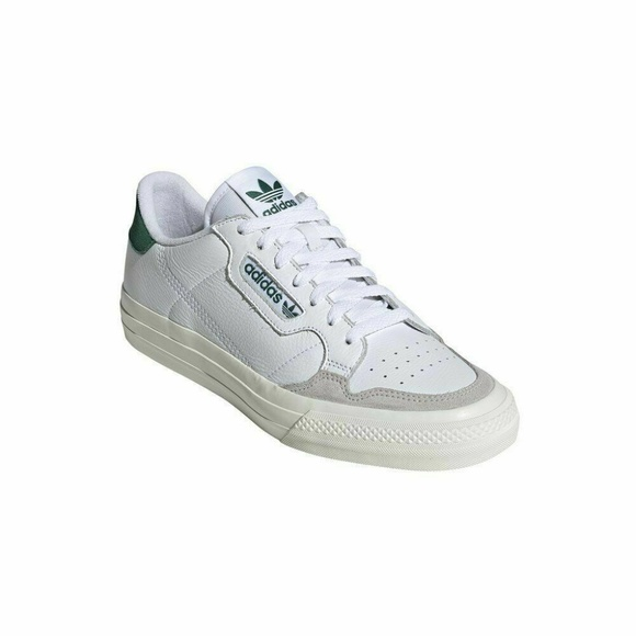 adidas Men Continental VULC EF3534 Tribes White